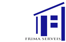 FRIMA SERVEIS
